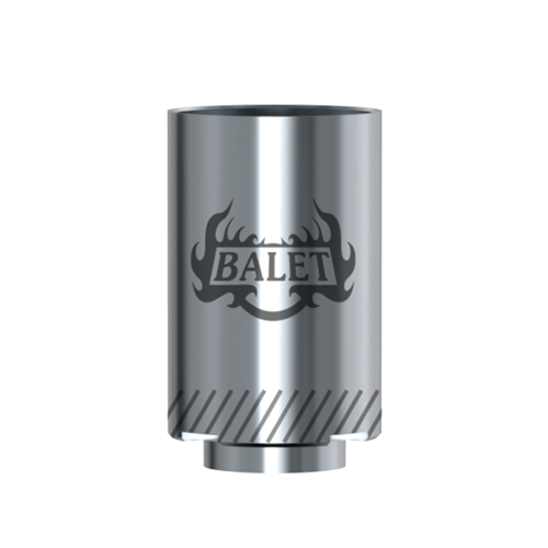 SMVJAPAN Baletcoil(5P) SMV70121