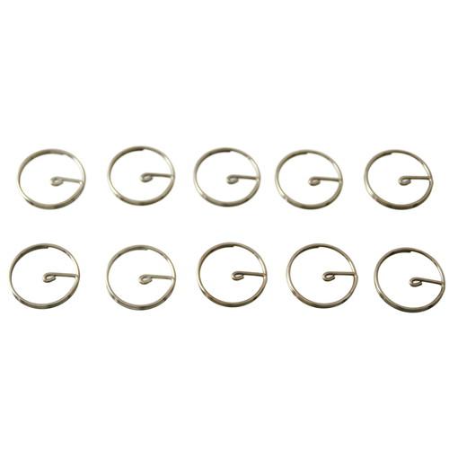 大一鋼業 大一鋼業株式会社 マーキー・ギアMP-01G型リング 00493075-001