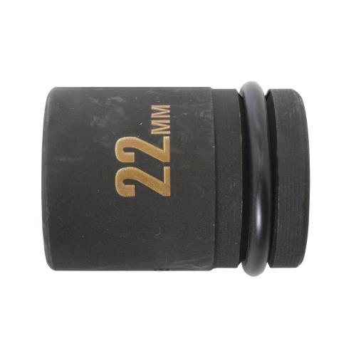 ショート 22mm