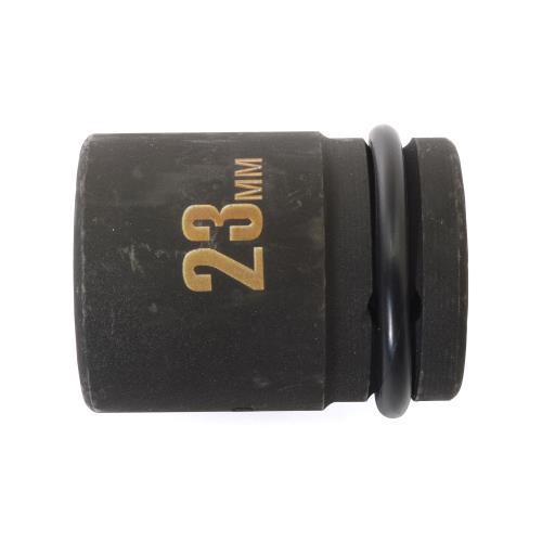 ショート 23mm