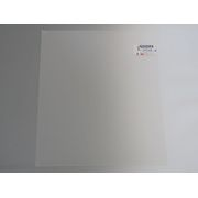 コーナン アクリル 板 塩ビ・アクリル平板の通販