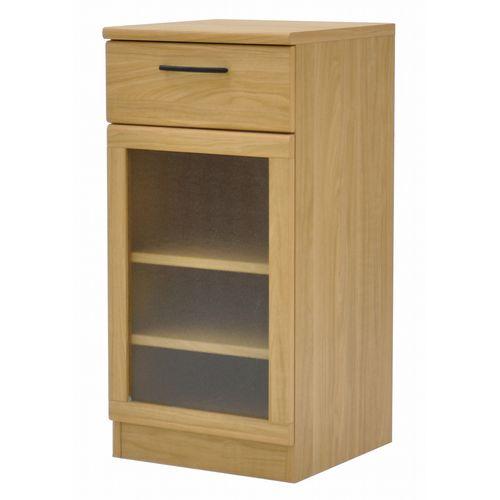 食器棚・キッチンボード・台所家具