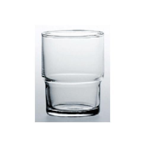 東洋佐々木ガラス HSスタックタンブラー 1箱 120個:6個×20箱