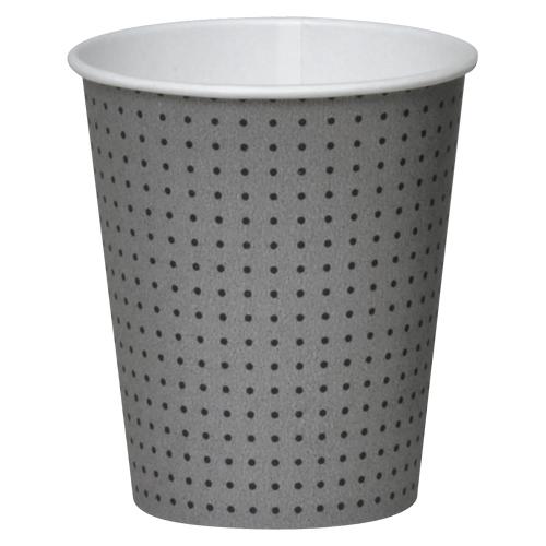 サンナップ サンナップ ポイントパターンカップ 150mL(3000コ入)