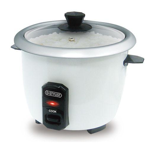 D-STYLIST おひとり炊飯器 KK-00290KK-00290