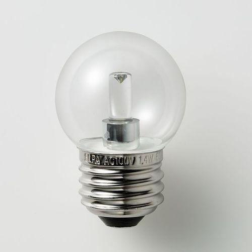 LEDミニボール