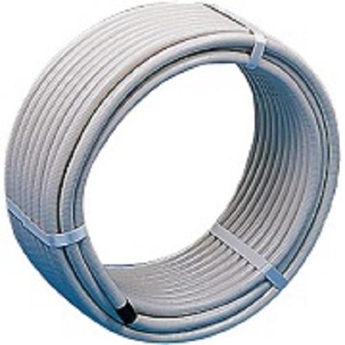 日立 金属 都市ガス用ガスフレキ K10-30S10A