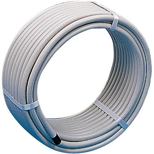 日立 金属 都市ガス用ガスフレキ K25-30S25A
