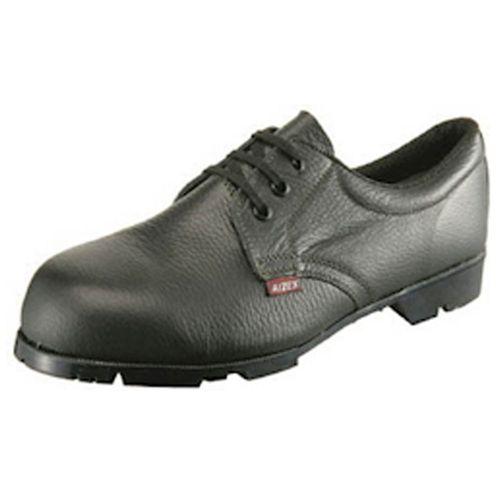 シモン安全靴短靴AS21DX AS21 ㈱シモン 安全靴 | ホームセンター ...