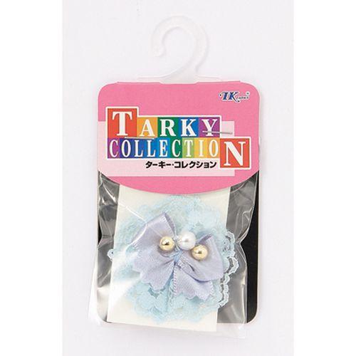 ターキーコレクション ペット用リボン TCR-103