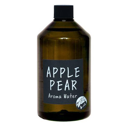 Johns Blend アロマウォーター 加湿器 用 480ml アップルペアー の香り OA-JON-7-4