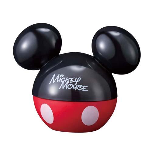 Disneyミッキーマウス マスコットコロン WD197