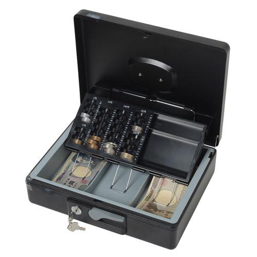 エンゲルス 手提金庫 ES8000