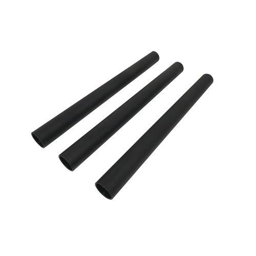 フローバル プロスタイルツール 乾湿両用クリーナー 交換パーツ:延長管 PVC-3T