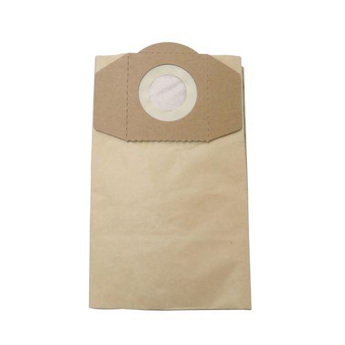 フローバル プロスタイルツール 乾湿両用クリーナー 交換パーツ:紙パック(5枚入) PVC-KP5