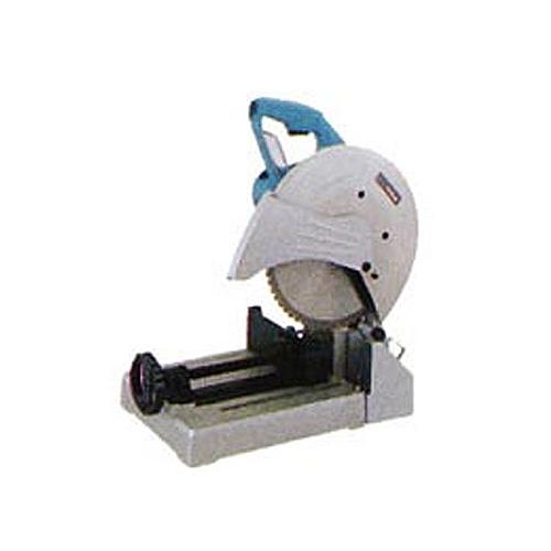 マキタ チップソー切断機 LC1200