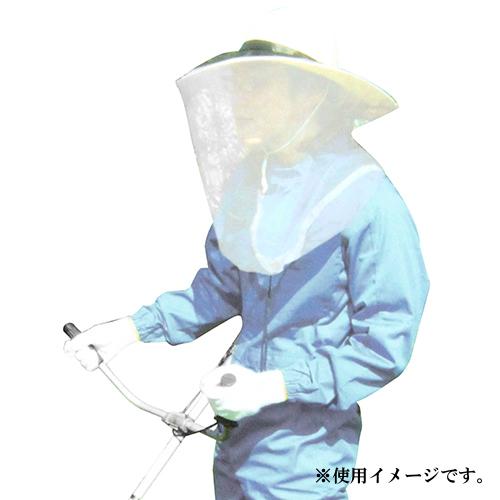 ディック 防虫ネット白 DH-5402