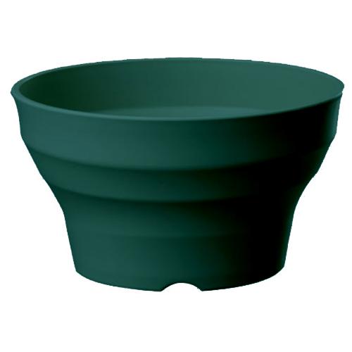 フレグラーボール 24型 ダークグリーン