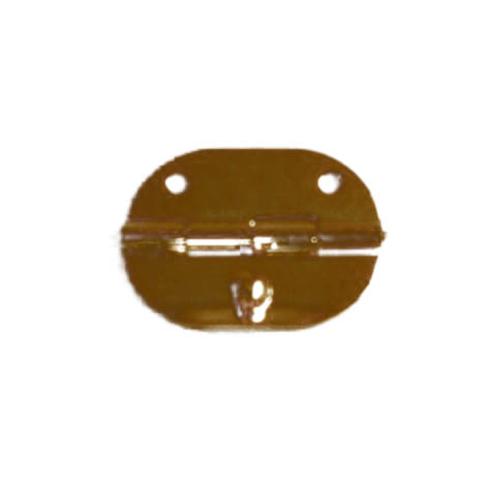 清水 パッチン錠 P-1074コバンサガリ