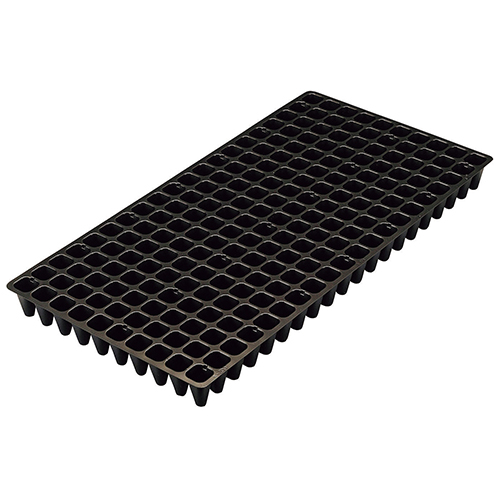 エフピコチューパプラグトレイ機械200穴CP890754