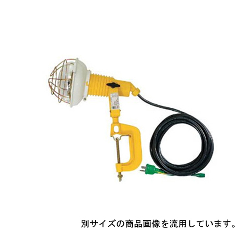 6in1コンパクトレンチAT-E310PN