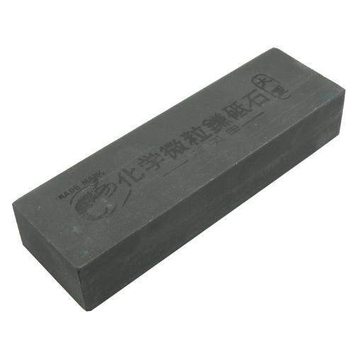 ナニワ研磨工業 NANIWA 微粒鎌砥石 大型