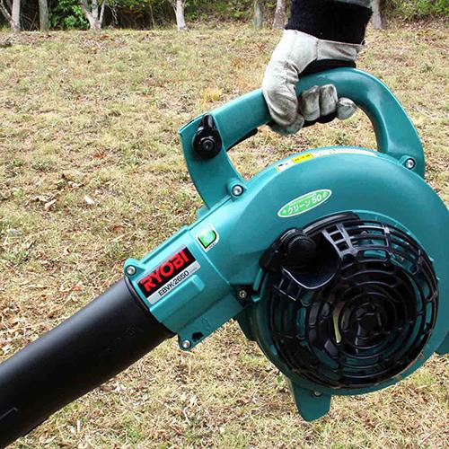エンジンブロワバキューム EBVK 26504350210