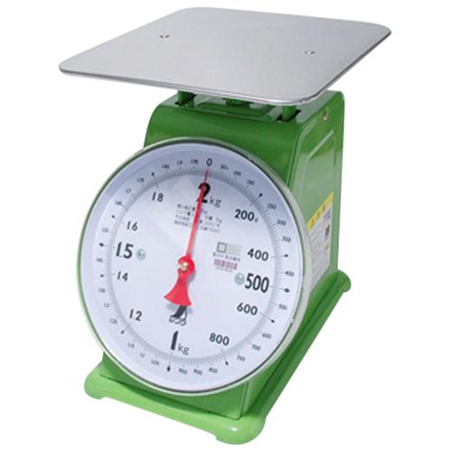 シンワ測定 シンワ 上皿自動秤 70081