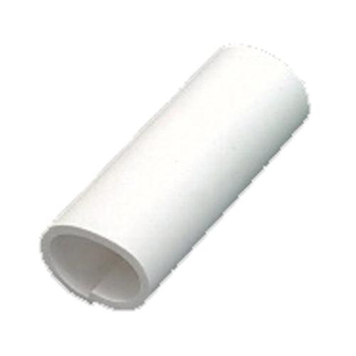 シンワ測定 鉄筋カラーマーカー ホワイト 100コ入り ×10本