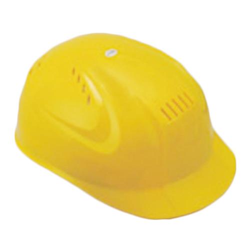 【クリックでお店のこの商品のページへ】TOYO軽作業用帽子 NO.82