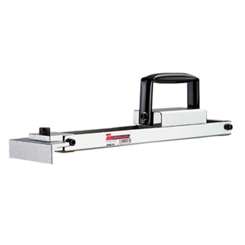 土牛産業 土牛 箱型スライドハンマー 450MM