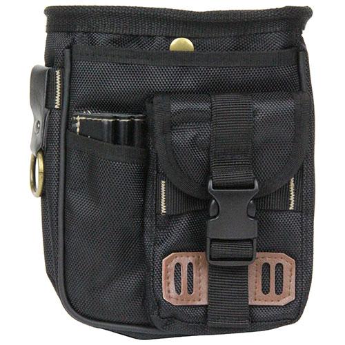 腰袋・ツールバッグ