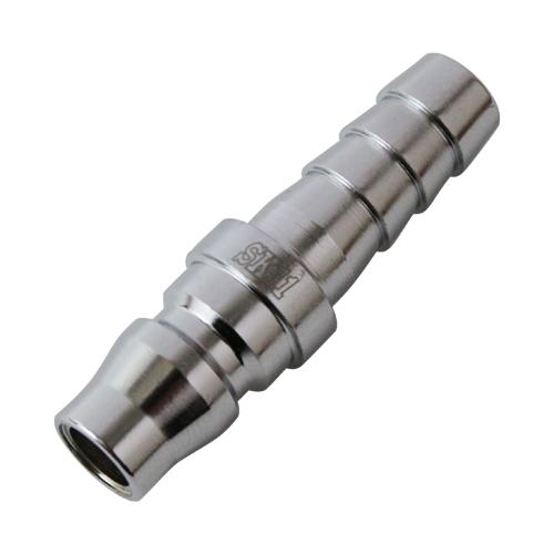 SK11 DSLプラグL たけのこ外径 11.3mm H11.3 S-23DPH L 190
