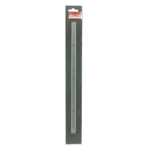 【クリックで詳細表示】SK11自動カンナ替刃 SWP-330AN用