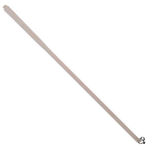 千吉 造林鎌の柄 4尺5寸