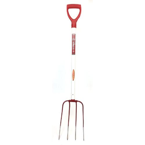 農具・工具