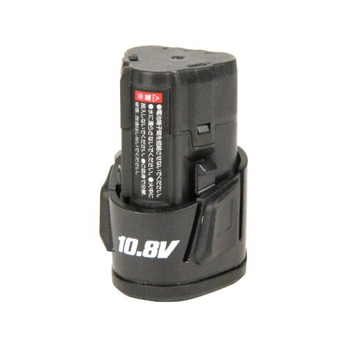 セフティ-3 10.8Vバッテリーパック SGBP108-13LI