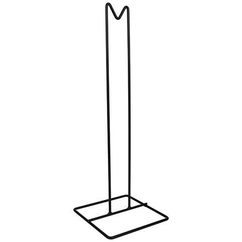 藤原産業 セフティー3 コイルホース用スタンド 7.5-10m用