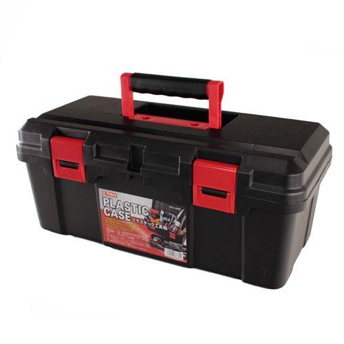 プラスチック工具箱 EPC-480B E-...