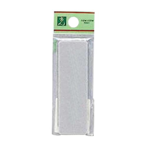 光 プレート アクリルマット EL81-N 無地板 テープ無