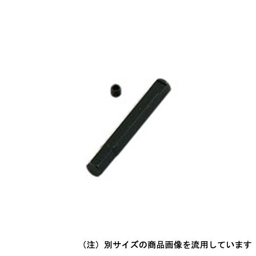 京都機械工具 KTC ショートヘキサゴンビットソケット用交換ビット T-03S