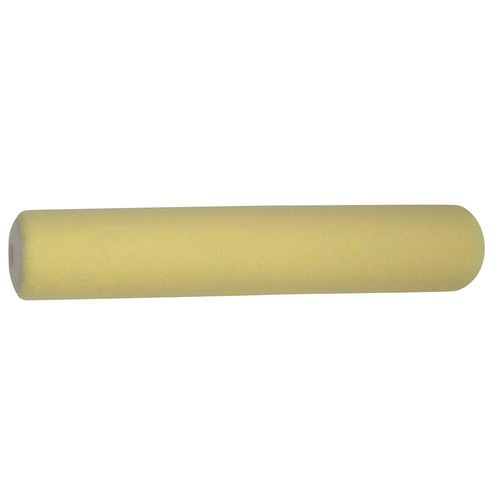 ハンディ・クラウン アイボリーローラー 短毛 5mm 7インチ 1583200007 1セット(10本)