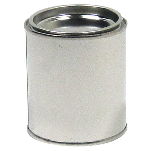 ハンディ クラウン ハンディ クラウン TK丸缶 1/5L 3293001002 1セット 20個