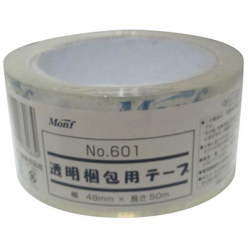 MONF OPPテープ No.601