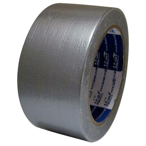 ダクト テープ と は