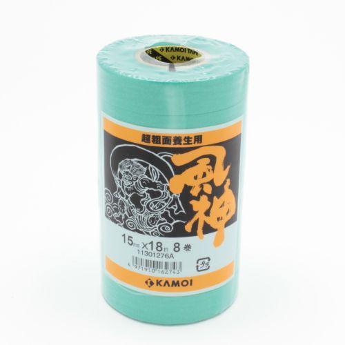 カモイ加工紙