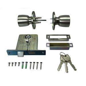 朝日工業 MP-331錠U9HMD164363本キー 00891861-001