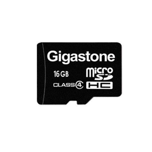 GJM4/16G [16GB]