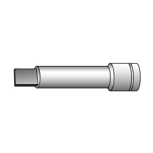 日立工機 ハイコーキ エキステンションバー [7641]