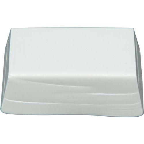 日立工機 ハイコーキ 研磨材 白 00324105 3個